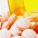 Medicamentos OTC, Políticas Públicas y libertades ciudadanas.