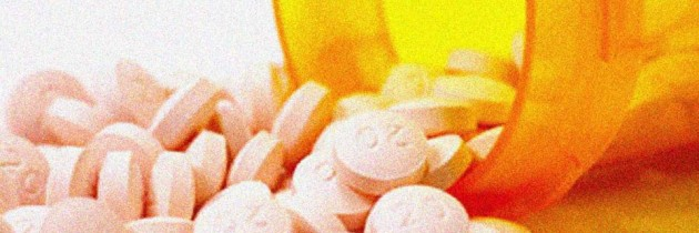 Datos relevantes sobre Mercado Farmacéutico Chileno en el contexto de los países de la OCDE.