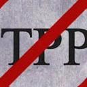 Estudio de 'Public Citizen' revela los riesgos en el Acceso a Medicamentos tras el TPP.