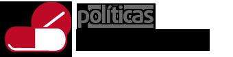 Politicas Farmaceuticas