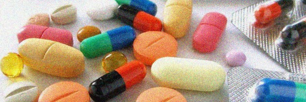 Impacto de la prescripción genérica sobre la competencia.