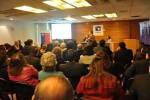 Juan Pablo morales Montecinos, ONG Políticas Farmacéuticas.