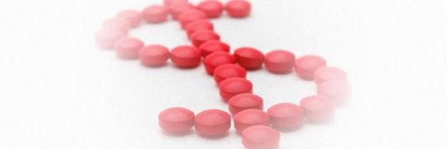 Conceptos básicos para entender cómo se fijan en Chile  los precios de los medicamentos.