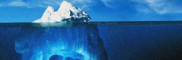 Alerta Domperidona: ¿la punta del Iceberg de la improvisación?