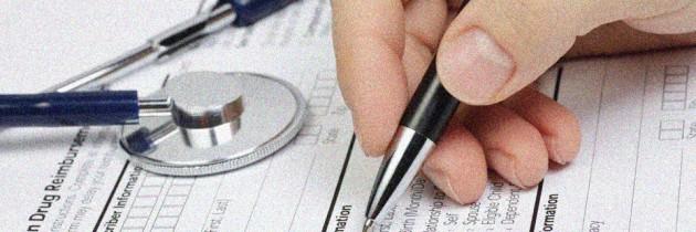 Protección de datos sobre medicamentos, ¿a quién favorece?